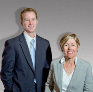 Tampa Divorce Lawyers