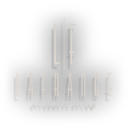 LaFrance Law Divorce Attorney Tampa