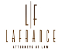 LaFrance Family Law