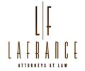 LaFrance Law