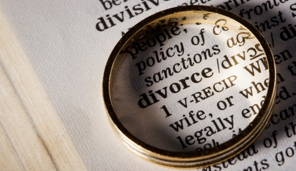 Top Five Things to Look for in a Divorce Attorney