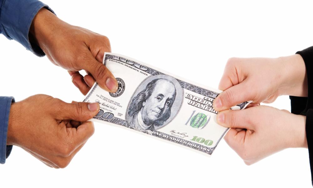 Financial Divorce Advice You Should Follow